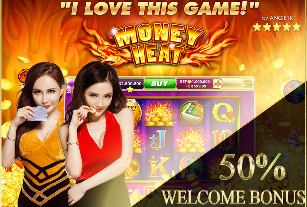 Top casino table games you should start playing