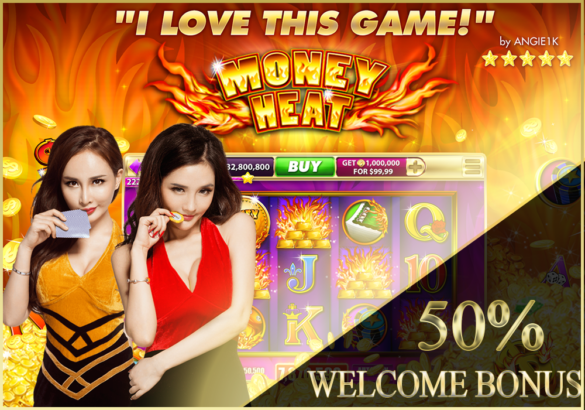 Top casino table games