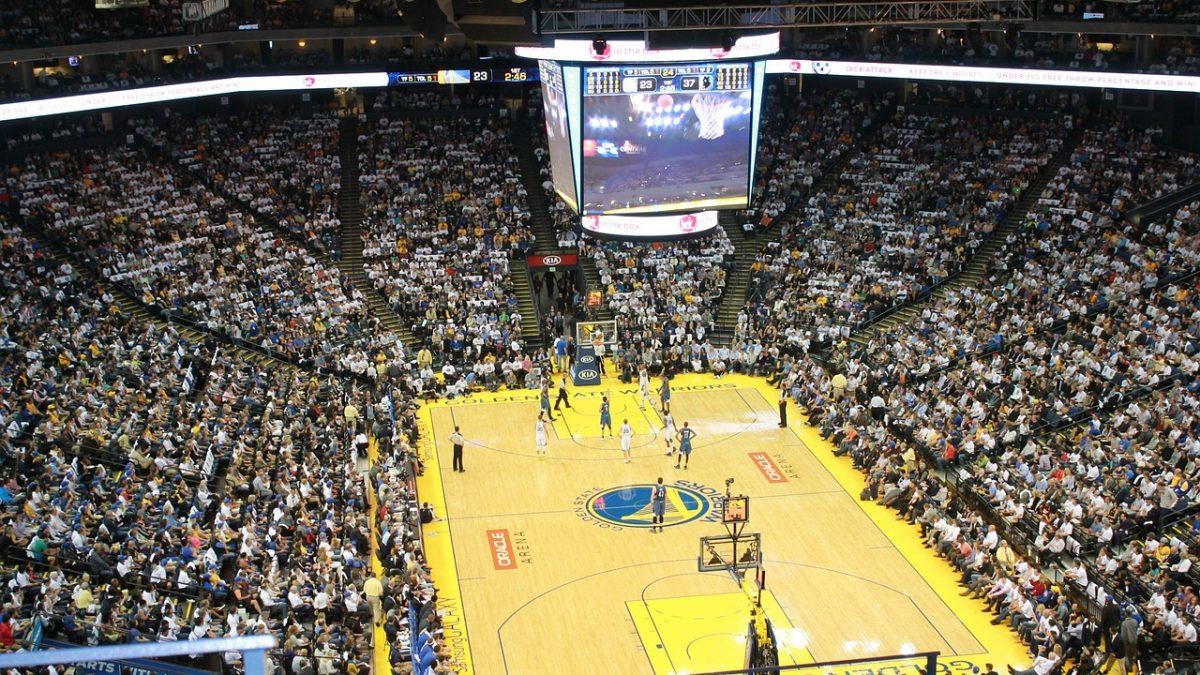 Top 3 Basic Basketball Betting Strategies For Beginners