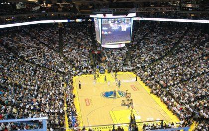 Basketball Betting Strategies