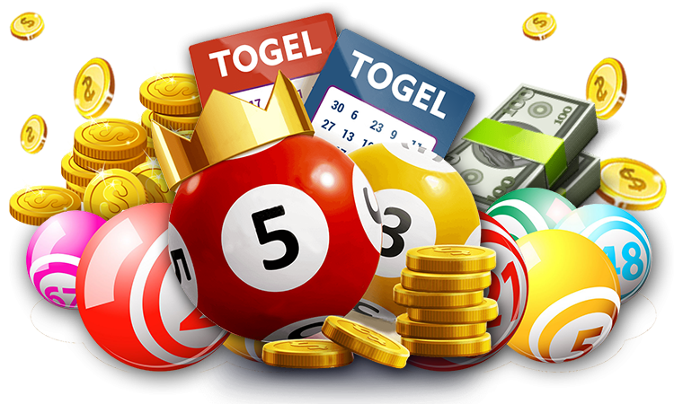 How Digital Transformation In Togel Is Helping The Players