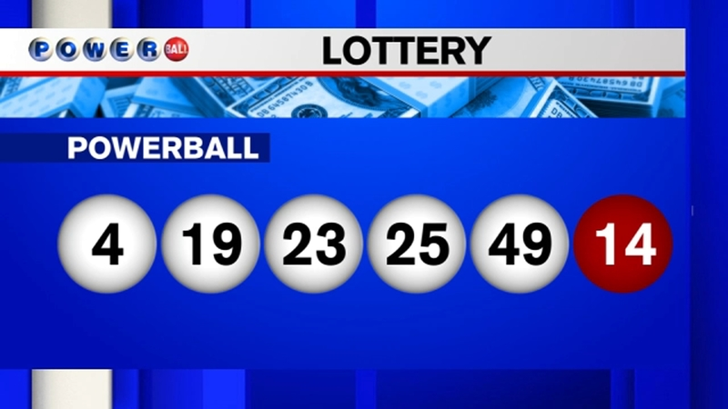 Possible Ways To Know If You Could Predict The Lottery Numbers To Win The Jackpot